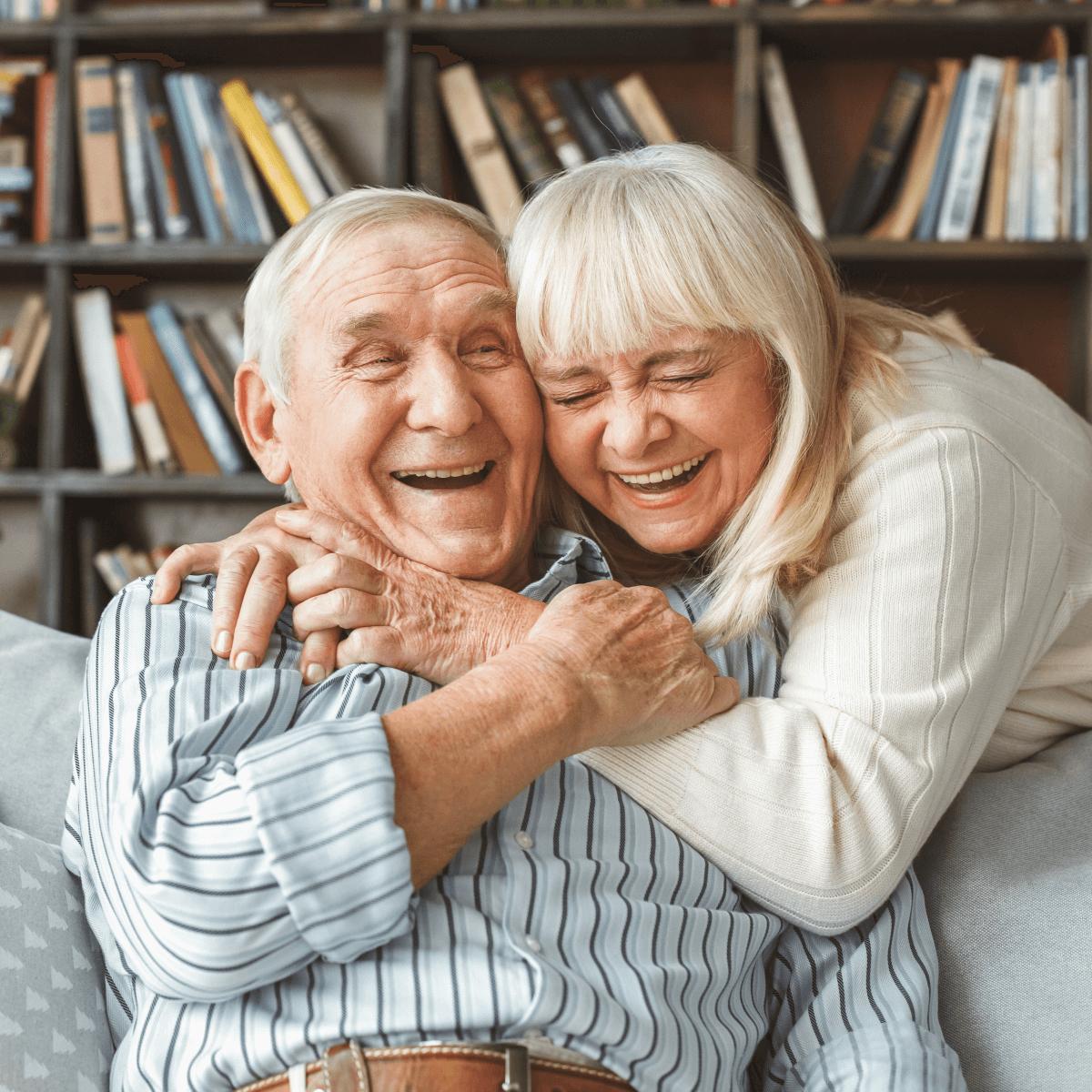 Kansas Italian Seniors Online Dating Site